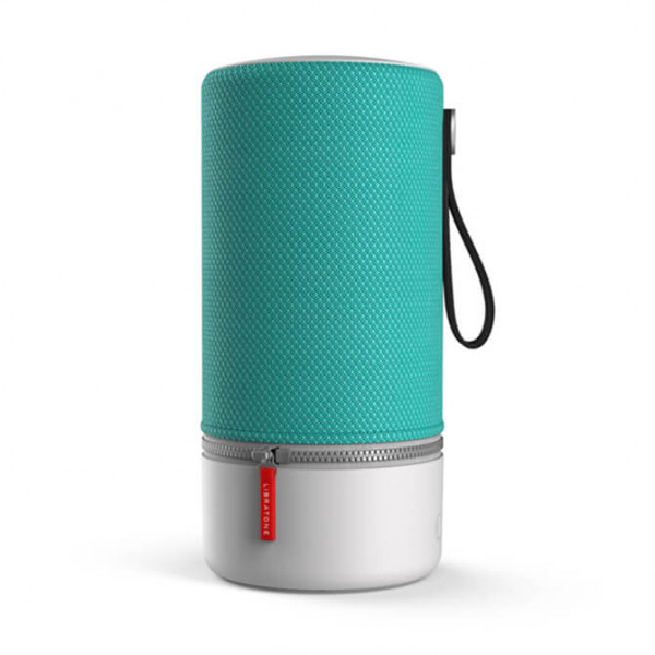 Libratone  ZIPP 2 pine green WiFi/BT Speaker