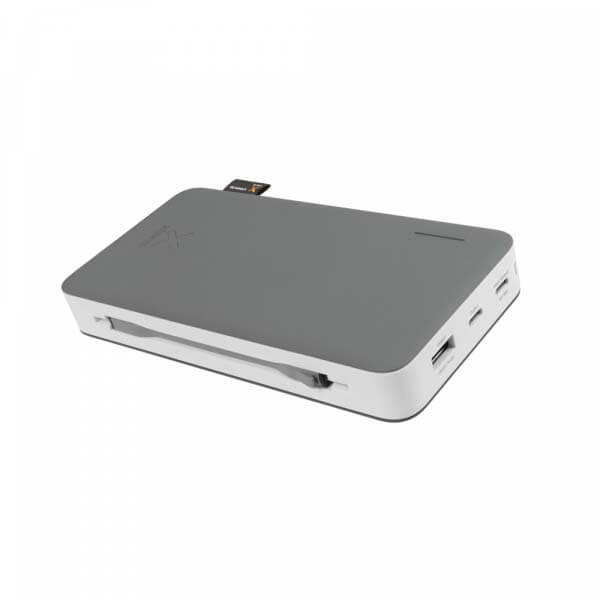 Xtorm 18W Power Bank Apollo 15000