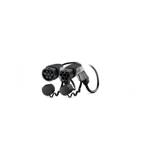 Phoenix Contact Ladekabel für Elektroauto Typ 2 (22kW)